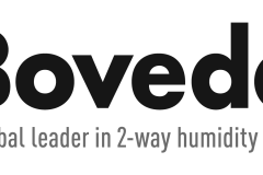 Boveda Logo
