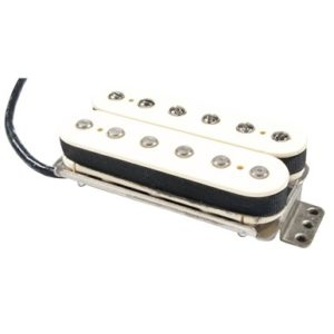 Diamondback Humbucking Bridge Pickup