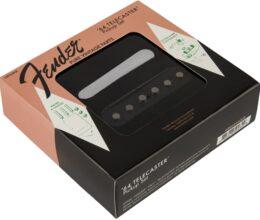 Pure Vintage '64 Telecaster® Pickup Set