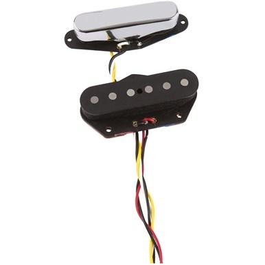 V-Mod Telecaster Pickup Set