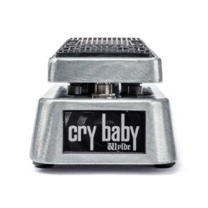 ZAKK WYLDE CRY BABY