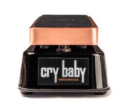 JOE BONAMASSA CRY BABY
