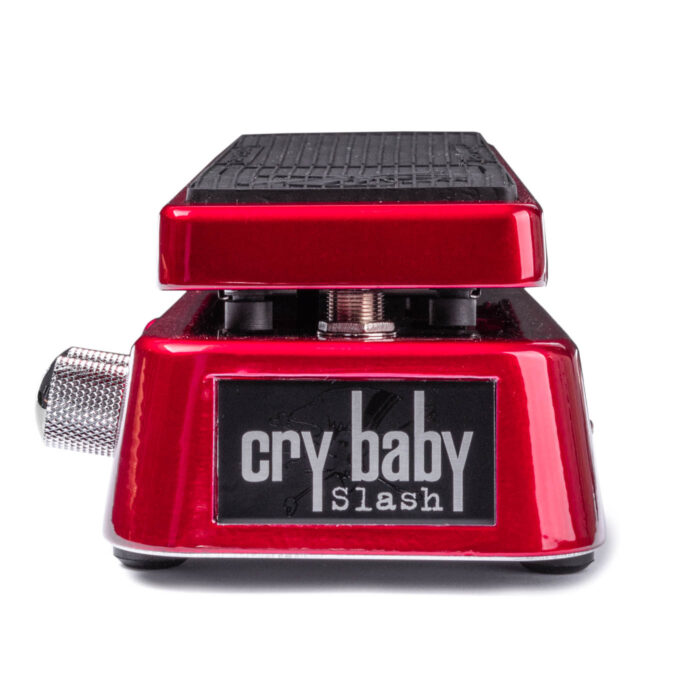 SLASH CRY BABY