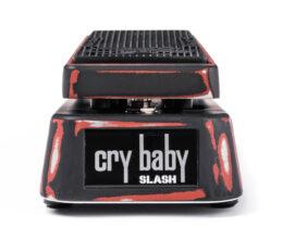 SLASH CRY BABY CLASSIC