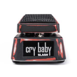 SLASH CRY BABYCLASSIC