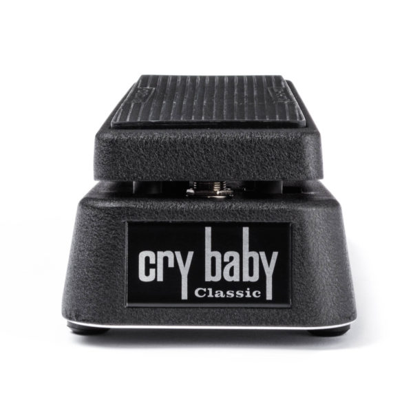CRY BABYCLASSIC