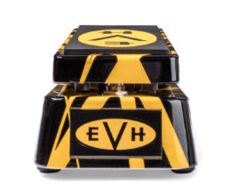 EVH CRY BABY