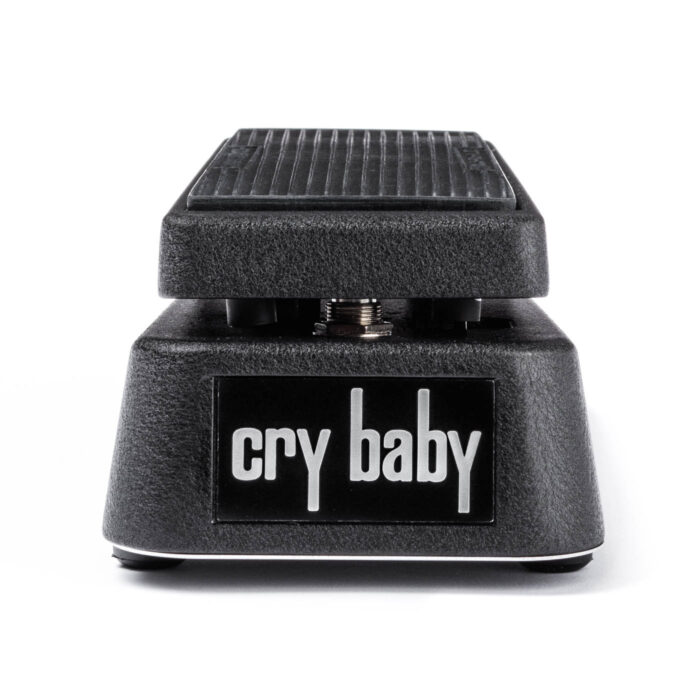 CRY BABY STANDARD
