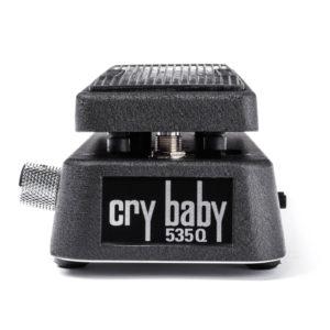CRY BABY535Q