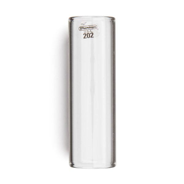 202 PYREX GLASS SLIDES