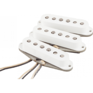 Custom Shop Custom '69 Strat Pickups