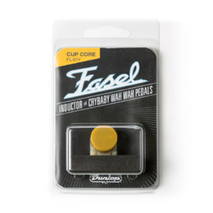 FASEL INDUCTOR YELLOW