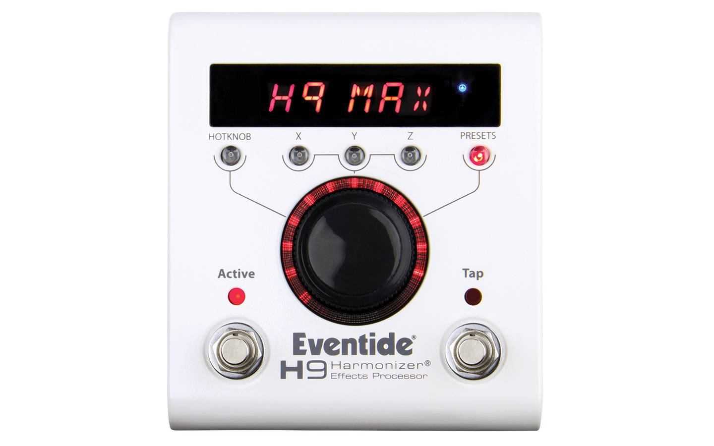 Eventide guitar effects New Zealand