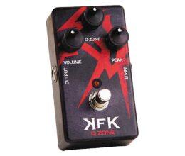 KFK Q-ZONE