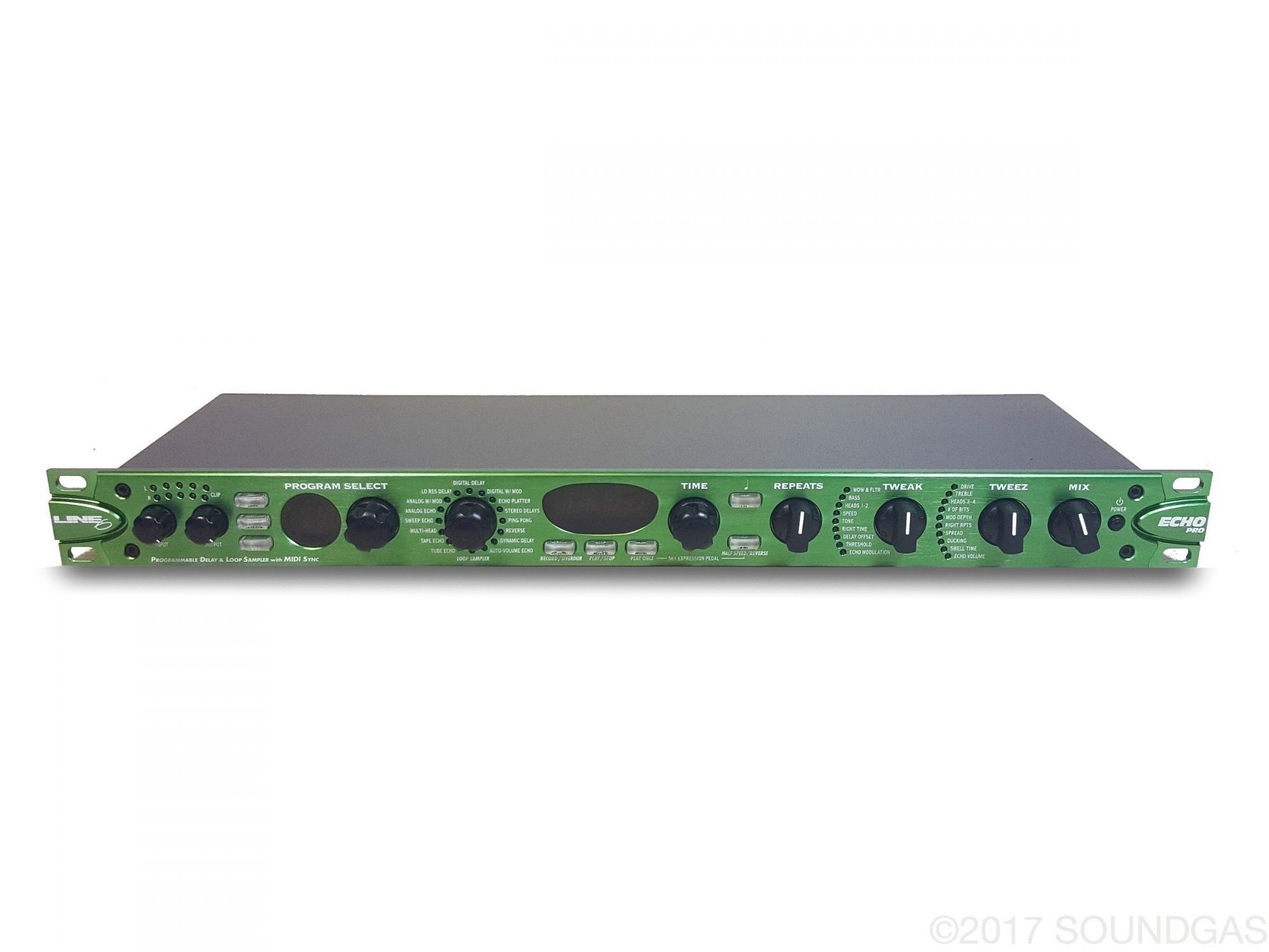Line-6-Echo-Pro-Delay-Rack-Cover-3-2000×1500