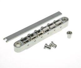 Tone-Lock™ For Gibson with ABR-1 Bridge