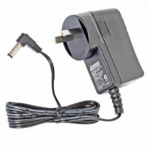 POWER PACK 12V 1000ma 2.1mm C-NE