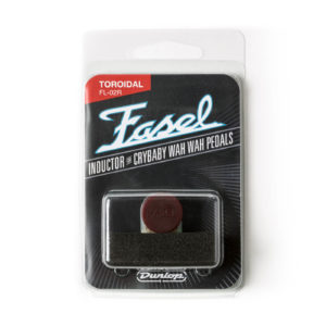 FASEL INDUCTOR RED