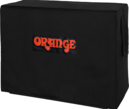 Amp Cover - For Cabinets And Combos