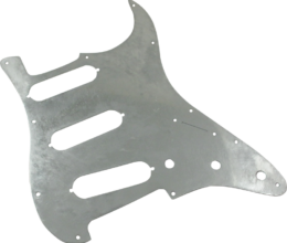 Pickguard Shield - for '62 Strat