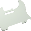 8-hole Pickguard – for American Telecaster