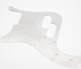 Pickguard Shield – for '62 P-Bass