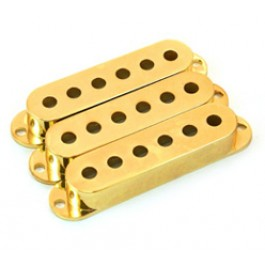 SINGLE COIL PICKUP COVER SET