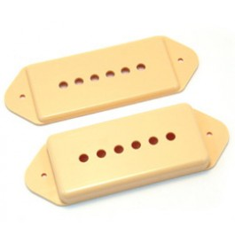 P90 DOGEAR PICKUP COVER SET
