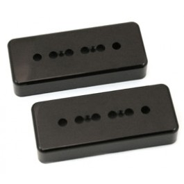 P90 PICKUP COVER SET
