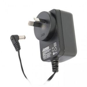POWER PACK REG 18V DC C-neg