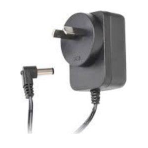 POWER PACK  9V 1000ma 1.5mm C-NE