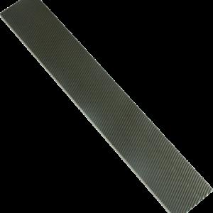 Fret/Fingerboard Leveling Files