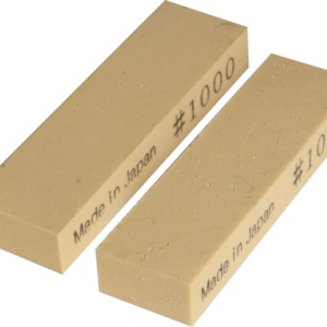 Fret Polishing Erasers