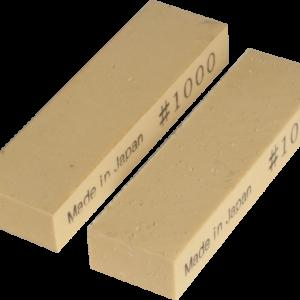 Fret Polishing Erasers