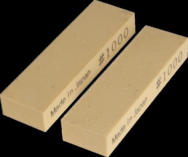 0000 Steel Wool For Sale: Fret Polishing Erasers