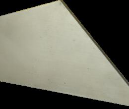 Fret Rocker - For Identifying Uneven Frets