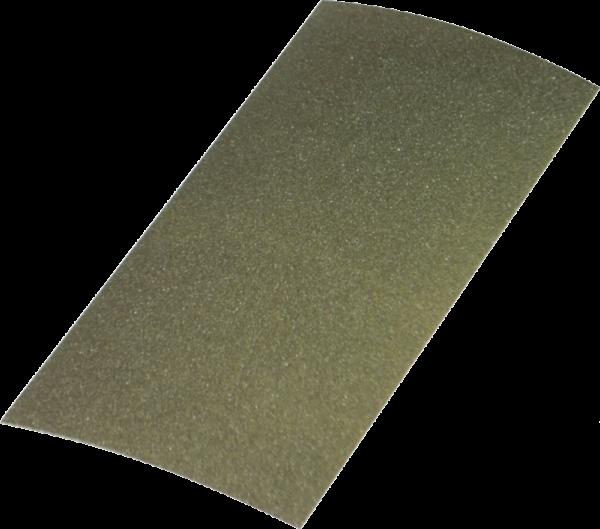 Self-Adhesive Diamond Sheet