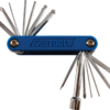 Multi-Tool – For Guitar And Bass