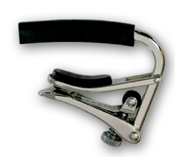 ORIGINAL CAPO ELECTRIC – C4