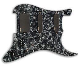SL20 Steve Lukather