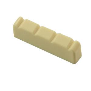 PLASTIC BANJO NUT (12)