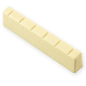 PLASTIC CLASSICAL GUITAR NUT (12)