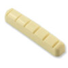 PLASTIC ELECTRIC GUITAR NUT (12)