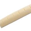 PRE-SLOTTED BONE NUT - EPIPHONE® - 44 X 6 X 9