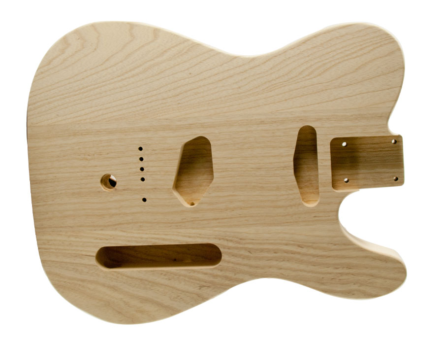 B Bender Guitar >> Wd Music Products Tele Ash Cut For B Bender Kenny Duncan Guitars