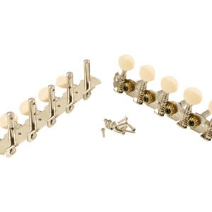 10 STRING TUNERS