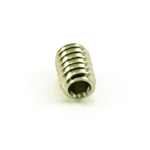 MICRO TILT ADJUST SCREW AM SERIES