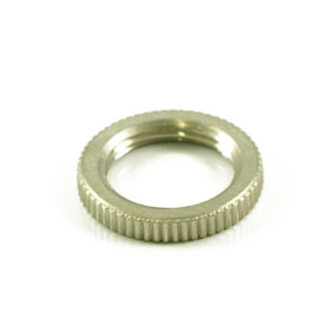 KNURLED TOGGLE NUTS