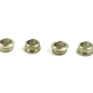 VINTAGE BASS TUNER BUSHINGS