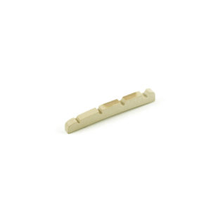 AMERICAN SERIES PRECISION BASS NUTS
